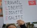 pancarte4