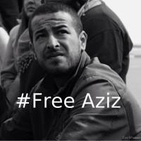 freeazyz