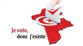 je_vote