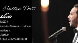 Hassen-Doss
