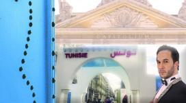 La Tunisie __ Toulouse v2